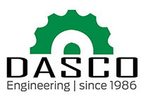 Dasco Nigeria – Welcome