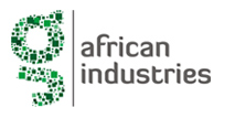AFRICAN IND