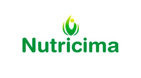 NUTRICIMA
